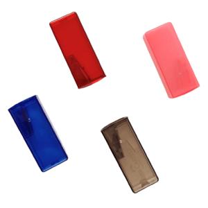 מחדד מיני צבעוני