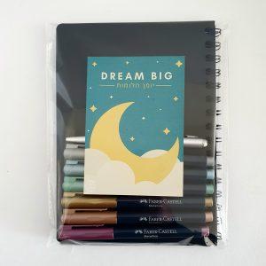 Dream Diary Kit