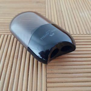 Double sharpener Faber Castell