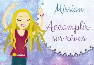 accomplir-ses-reves-chermininous-com