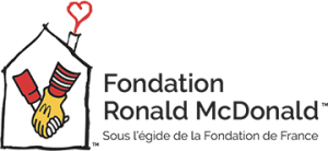 logo-fondation-mcdonald