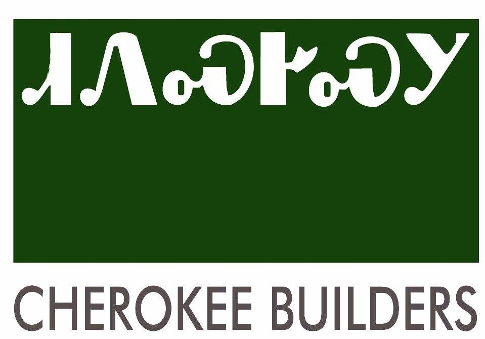 Cherokee Builders Building Sites With Pride Every Job Everyday