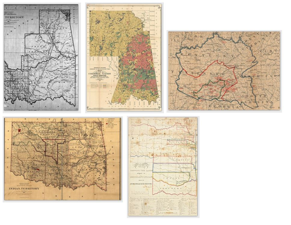 Cherokee Historical Maps Note Cards | Cherokee Images on map code, map label, map of bern and dreilinden, map pen, map color, map of croom motorcycle area, map button, map frame, map table, map beach, map list, map plastic, map craft,