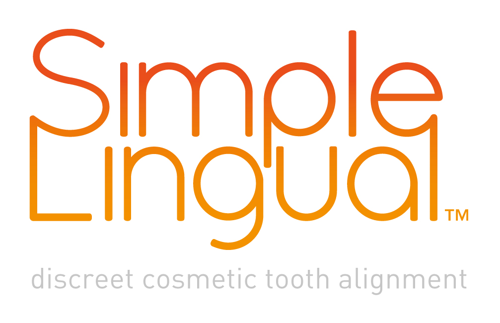 simple-lingual-behind-teeth-braces