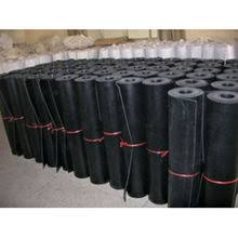 Commercial Rubber Sheet 4