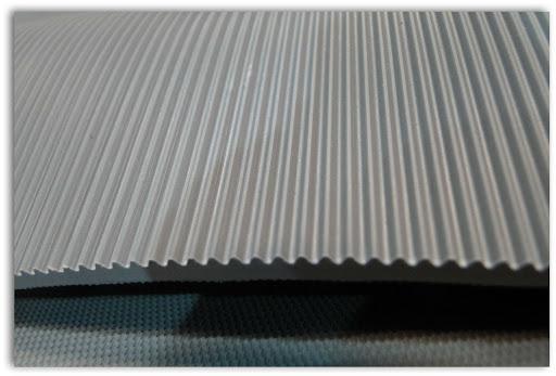 IEC 61111 Insulating Mats 4