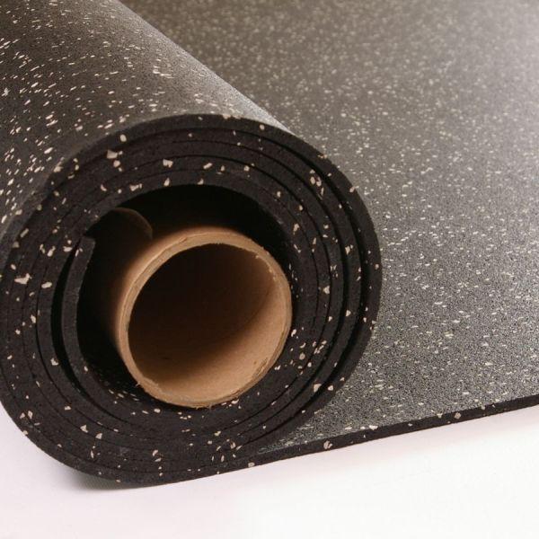 Multipurpose Rubber Sheet 2