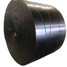 Rubber alkali resistant cb 1