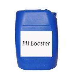 CHERRY PH BOOSTER