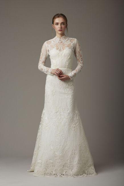 hbz-bridal-lela-rose-ss2016-01_1