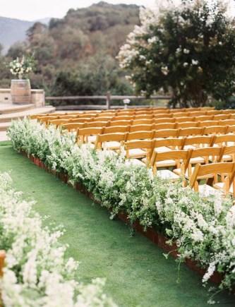 10-outdoor-wedding-ceremony-ideas-006