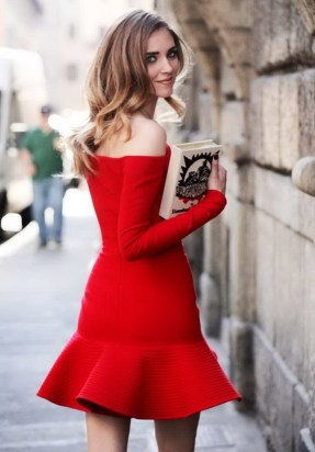 How-To-Style-Red-Trendy-Red-Clothes-4