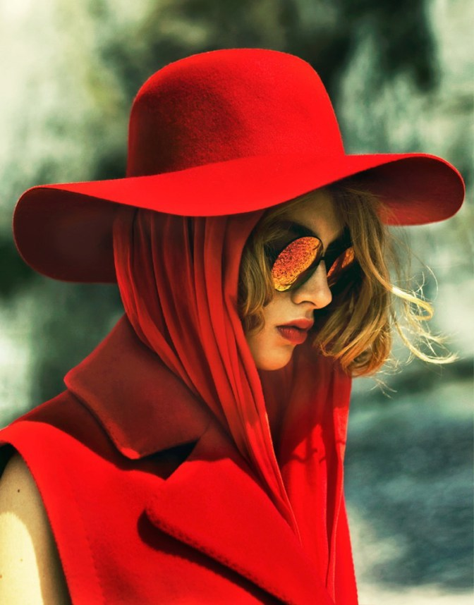 How-To-Style-Red-Trendy-Red-Clothes-5