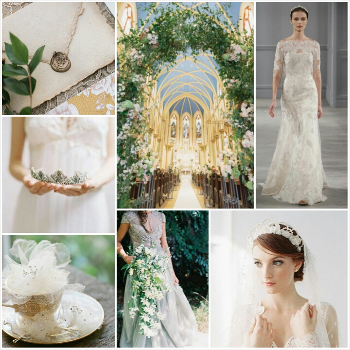 Lovely Movie Monday: The Princess Diaries   Wedding Blog | Cherryblossoms And  Faeriewings