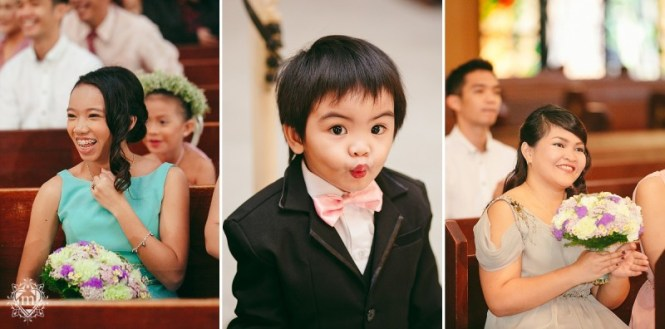 JakeMaggi-Wedding_066-800x396