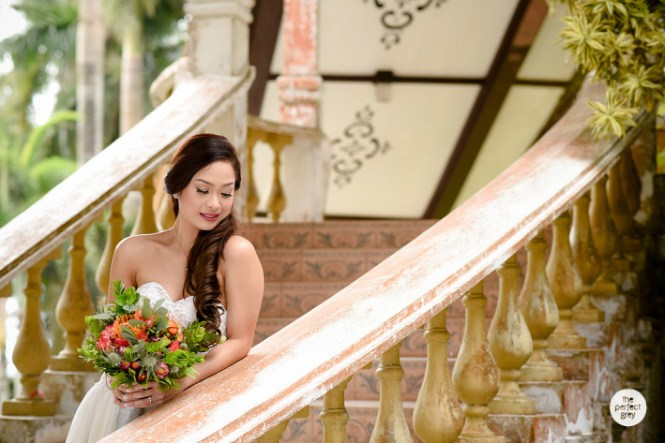 hillcreek-wedding-tagaytay-photographer-perfect-grey-philippines-9585-1024x683(pp_w980_h653)