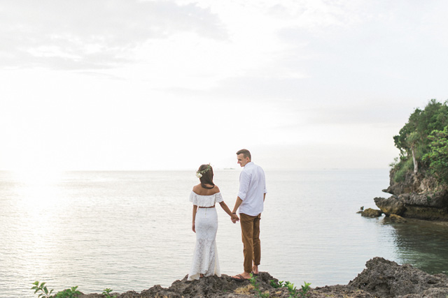 sam-belle-guimaras-beach-wedding-by-lovetrain-02