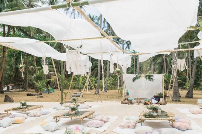 sam-belle-guimaras-beach-wedding-by-lovetrain-25