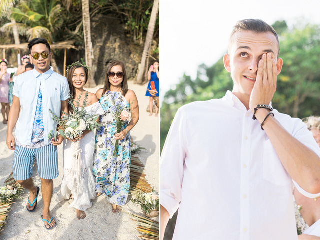 sam-belle-guimaras-beach-wedding-by-lovetrain-33