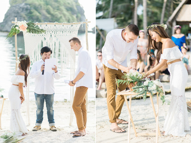 sam-belle-guimaras-beach-wedding-by-lovetrain-38