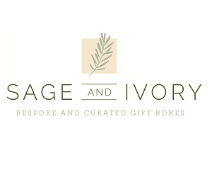 Sage and Ivory
