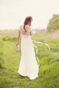 boho bride2