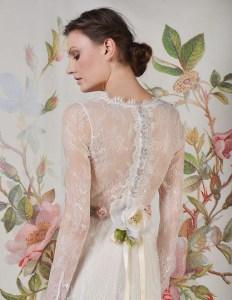 Claire Pettibone 2014 Bridal Spring19
