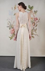 Claire Pettibone 2014 Bridal Spring8