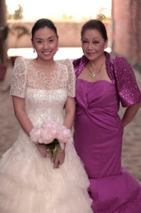 fil bridal gown2