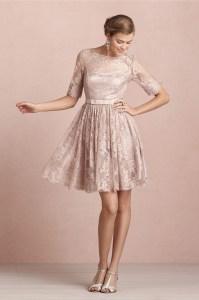 lace bridesmaid2