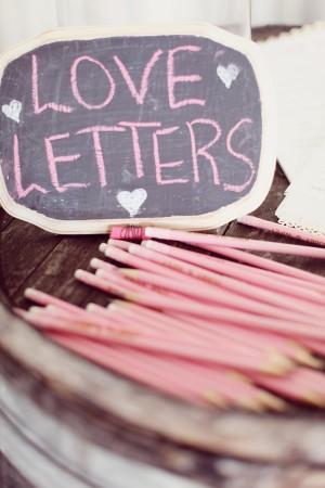 10 Unique Wedding Favor Ideas