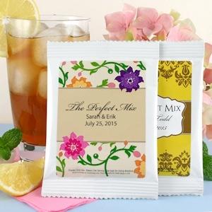 tea favors4
