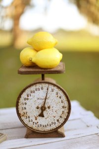 lemon zest 8
