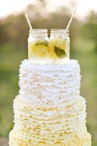 lemon zest 9