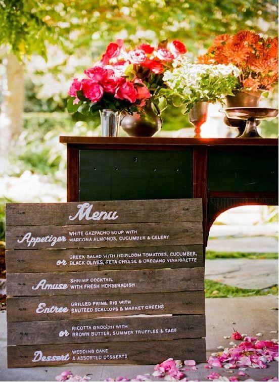 menu board15