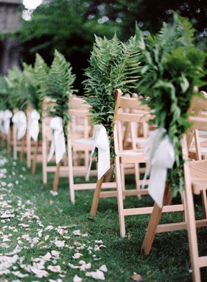 fern wedding 2