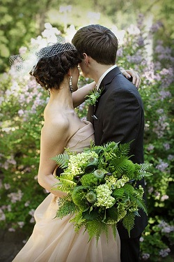 fern wedding 8