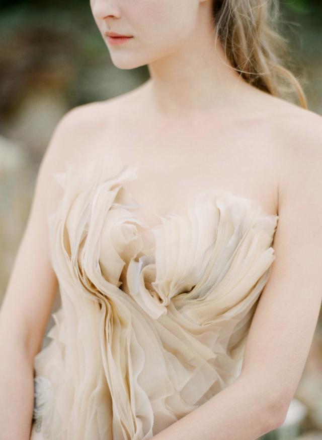 Vivian Luk Atelier_Alea Lovely 2