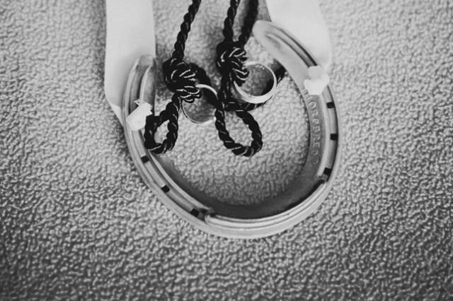 Jam & Mye Wedding_Dustein Sibug Photography 16