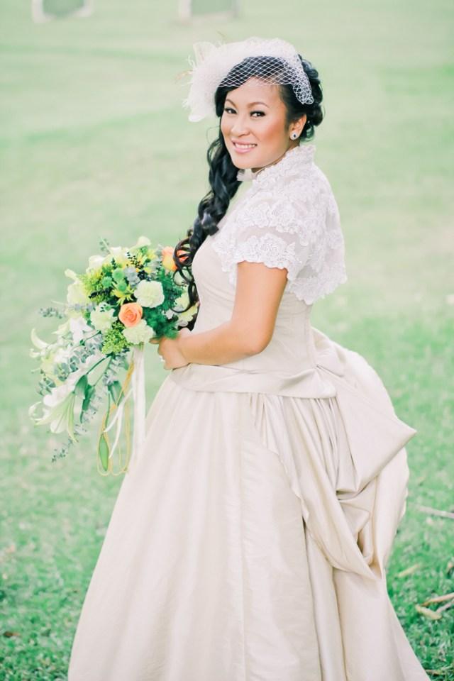 Jam & Mye Wedding_Dustein Sibug Photography 20