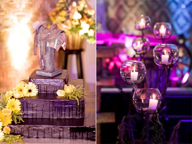 Jam & Mye Wedding_Dustein Sibug Photography 49