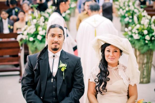 Jam & Mye Wedding_Dustein Sibug Photography 53