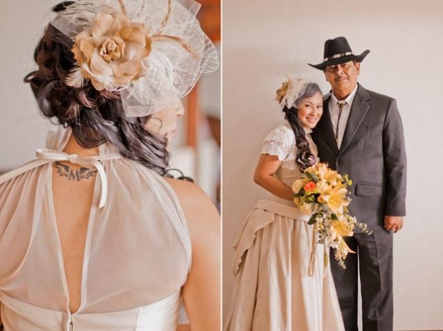 Jam & Mye Wedding_Dustein Sibug Photography 8
