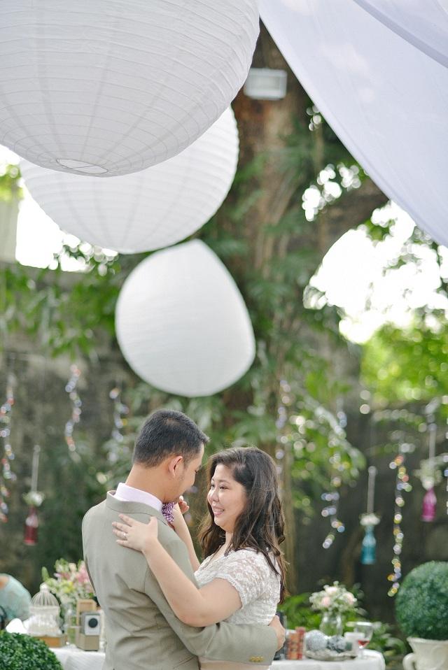 FRANCIS + BEVERLY WEDDING PHOTOS-2743