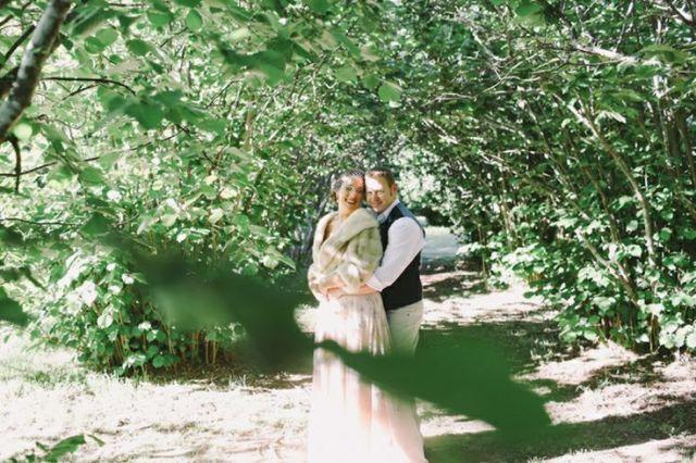 Emma & Mick_Lara Hotz 33