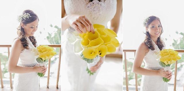 boracay-wedding_0016
