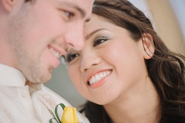 boracay-wedding_0023-1