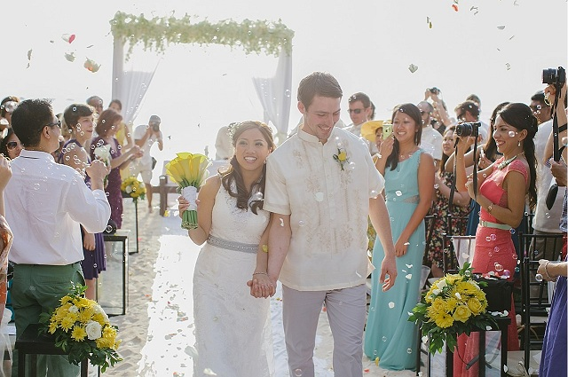 boracay-wedding_0025-1