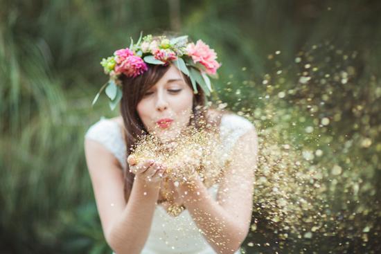 glitter-wedding-inspiration24