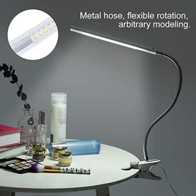 LED Nail Desk Lamp
